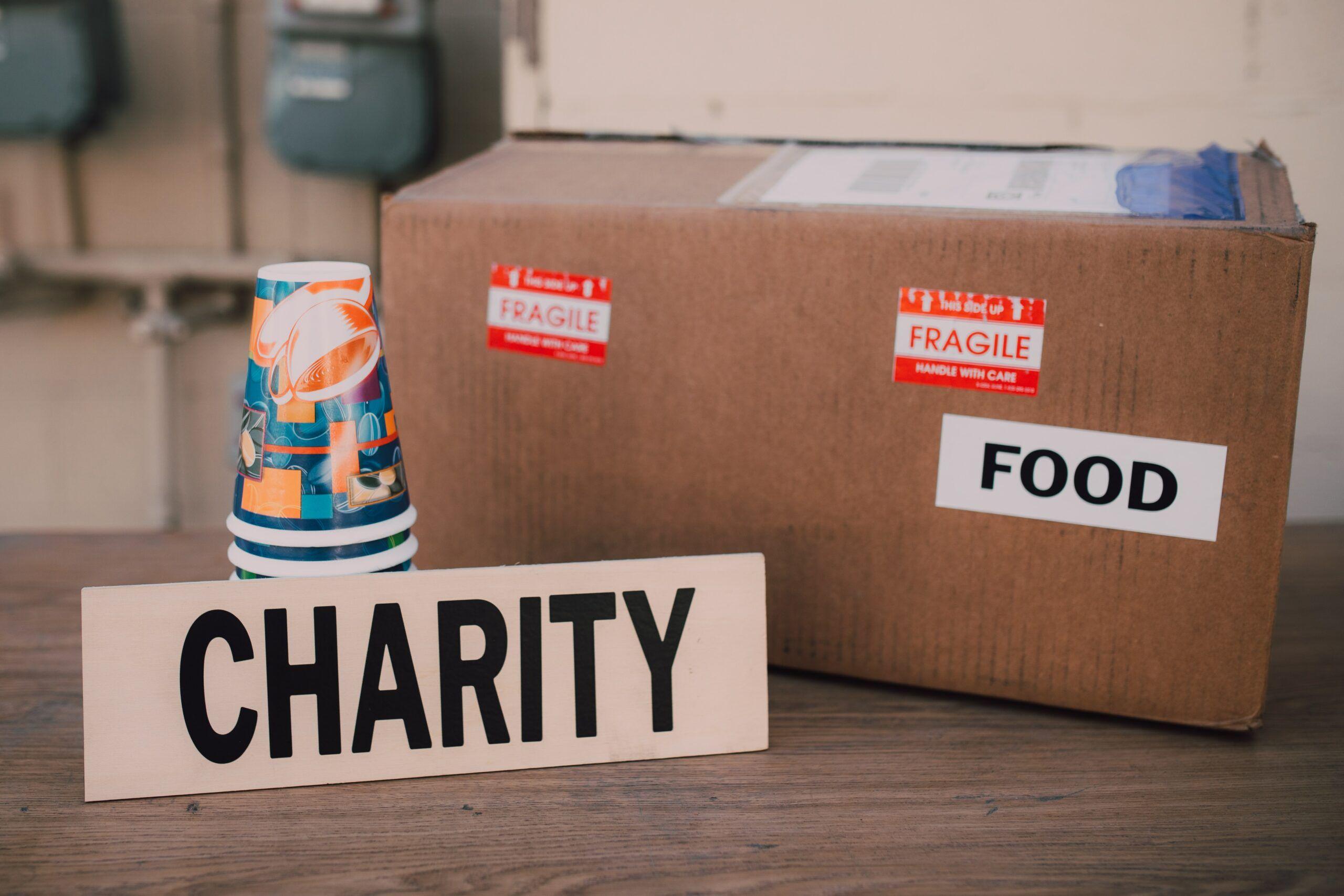 charity-food