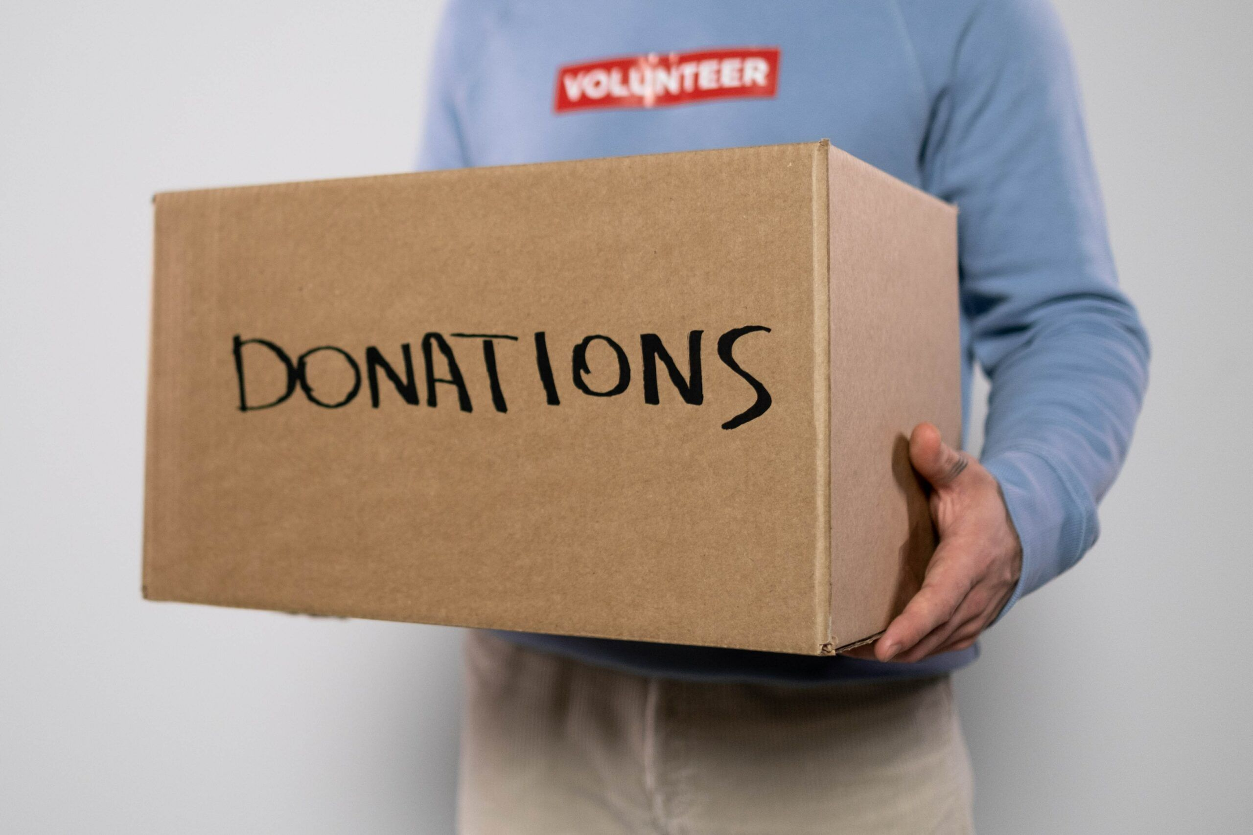 donations-to-charity