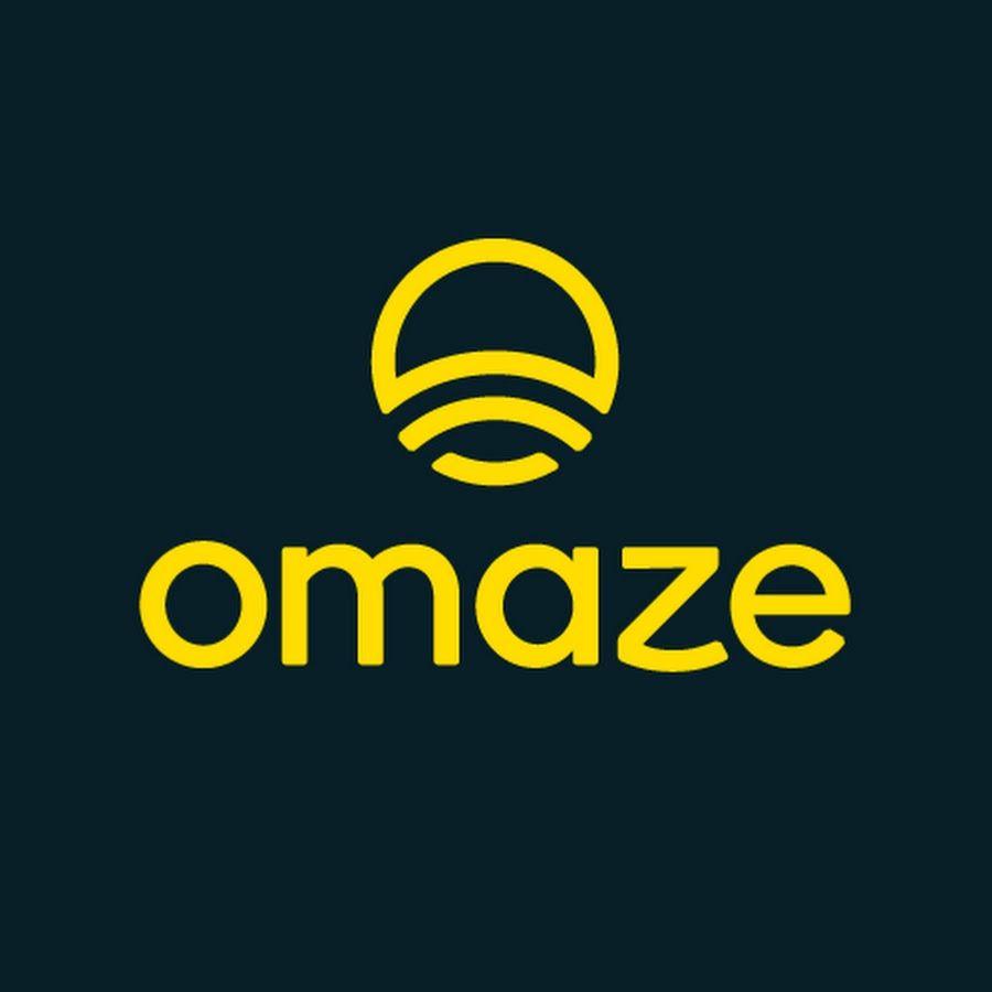 omaze-logo